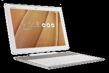 Главный приз - ноутбук-планшет